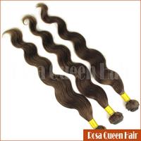 Rosa Queen Hair Product Cheap 5A High Quality Raw Remy Virgin Loose Wave  Mongolian Hair Extensions 3 Bundles Qingdao Hair