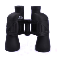 Macrobinocular 10x50 hd night vision telescope souvenir