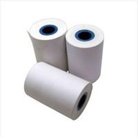 Free Shipping 50mm*20m Printing Paper For ECG80A/ECG100G ECG Machine