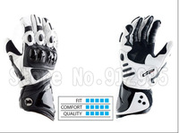 Fast Shipping Mens Motocycle GP PRO GLOVES Highway,Protect Gear Motobiker Gloves