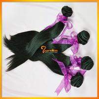 Luxy Hair Peruvian Hair Straight 5A Unprocessed Queen Virgin Peruvian Straight Hair Free Shipping 3pcs Lot  Mixed Length