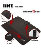 Original  dedicated liner wallet envelope bag laptop sleeve 14 inch 0B95776 For Thinkpad X1 Carbon   Free shipping