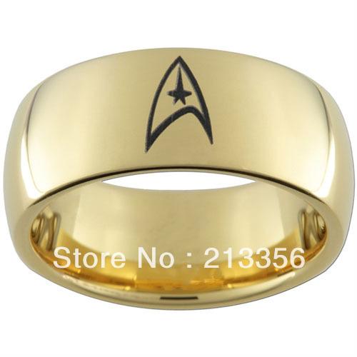 Popular Star Trek Wedding From China Best Selling Star Trek Wedding Suppliers