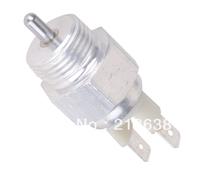 Free shipping back-up light switch for AUDI,JETTA,PASSAT 084 941 521