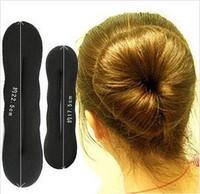 Korean fashion Buds head sponge Go bar tool Freeshipping/Wholesale HL07106