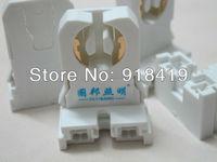 GB T8 LED Light Lamp Adapter Converter Free Shipping
