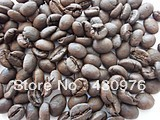S S CAFE Pure roasting coffee 10LB BAG Plum fruit flavor China coffee sep 11 OCT31
