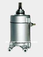 CG125 engine starter motor/motorycle starter motor/moped starter motor