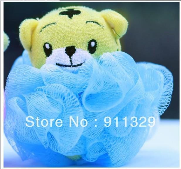 Детская игрушка для купания KS ! 5pcs KG-J0510 детская игрушка для купания ks kg j0749