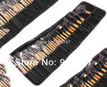 wholesale cosmetics set