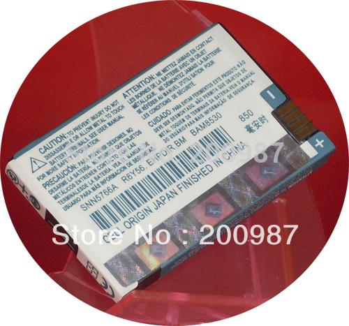 2PCS LOT wholesale BQ50 battery for Motorola Motorola A1200, A630, A732, BA250, C118, C160, C193, C290, E1000, E1070,(Hong Kong)