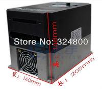 CNC Engraving machine spindle motor inverter 3.7 kw maximum FM 1000 hz, 380 v/High performance universal frequency converter