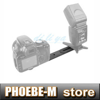 mh23 зарядное устройство mh-23 аккумулятор для nikon en-el9 d5000 d3000 slr камеры d40 d40x d60