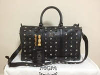 2013 New Women Shoulder Bag New style Fashion bags for Women EMS free shipping