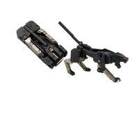 Robot USB flash drive Robot dog USB flash stick Robot USB pendrive