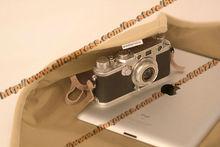 sony dslr digital camera price
