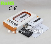 free shipping! 3G 4G Router wIth SIM Slot Unlocked 3000mAh Power Bank PK Huawei E5331