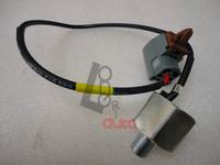 For Mazda 323 Premacy BJ CP 1.6L 1.8L 2.0L ZM FP FS Knock Sensor Freeshipping