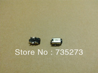 new  power jack for ASUS EeePC 1215N 1215CT B P T VX6   Free shipping  Quality products, the lowest price