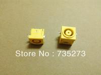 new  power jack for   Lenovo Thinkpad E520 E525 E425 E420  Free shipping  Quality products, the lowest price