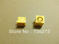 new  power jack for   Lenovo Thinkpad E520 E525 E425 E420  Free shipping  Quality products, the lowest price