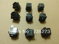 new  power jack for  Sony PCG VGN  Free shipping  Quality products, the lowest price