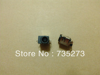 new  power jack for  Samsung RV411 RV515 RV415 RV420  Free shipping  Quality products, the lowest price