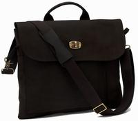 free shipping by EMS!!2013 fashion genuine leather handbag men's bags messenger bag Laptop Briefcase bags shoulder bags 10682