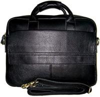 free shipping by EMS!!2013 fashion genuine leather handbag men's bags messenger bag Laptop Briefcase bags shoulder bags 9277