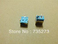 new  power jack for Acer Aspire 5516 5517 5532 5535    Free shipping  Quality products, the lowest price