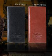 designer wallet promotion