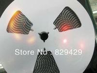 Rectifier diodes, Schottky diodes M7 (1n4007 )  100pcs  +  ss14(1n5819)  100pcs  SMD DO214AC tatol 200pcs/lot Free shipping