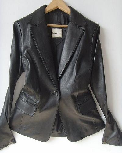 Metallic Suit Jacket Jacket Suit Clothing S-2xl