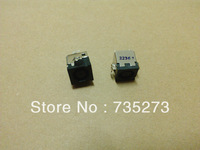 new  power jack for DELL 1320 Inspiron 13 Inspiron13   Free shipping  Quality products, the lowest price