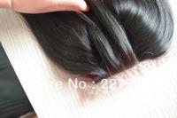 3 way PARTING free shipping silk straight peruvian hair silk base closure,natural scalp closure silk top hidden knots