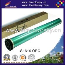 (CSOPC-S1610) OPC drum for samsung cscx-4521d3 scx-4521 scx4521d3 scx4521 scx 4521d3 4521 printer toner cartridge free dhl