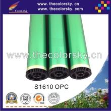 (CSOPC-S1610) OPC drum for samsung ml 2010 2510 2570 2571n printer toner cartridge free shipping by dhl