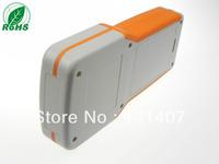(XDH03-8) 2013 wholesale enclosures for electronics handheld 2pcs/lot