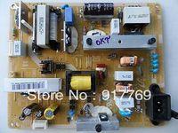 Samsung BN44-00499A Power Supply / LED Board