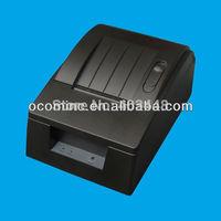 OCPP-586-U 2 Inches Mini Size USB Interface Pos Ticket Printer