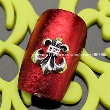 nail art supplies price