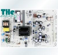 ELEMENT ELEFC391 SEIKI SE391TS MP022-TF2 Power Supply/LED Address Board Driver