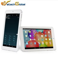 Ainol Novo 7 EOS Dawn 3G Android tablet pc 7'' 1280*800 16GB ROM Dual Camera Bluetooth HDMI Support Phone Calling