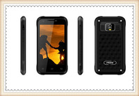 Free shipping 2013 hot design telephone mobile 009 celular Android 4.0 OS SC6820 1.0GHz  256MB+256MB Dual camera 3MP GSM WIFI FM