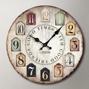 도매 종이 접시 시계-구매 종이 접시 시계 많은 중국 물품 종이 ...