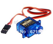 wholesale micro servo motor