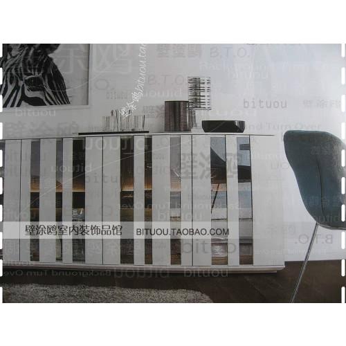 Ikea d coration murale promotion achetez des ikea for Miroir autocollant ikea