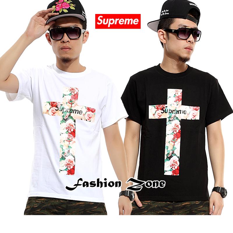 2013 Men S Short Shirts Brand New Style Design Mens Shirts Casual Slim ...