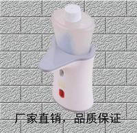 Free shipping Sensor soap dispenser desktop automatic soap dispenser household soap dispenser mini sensor soap dispenser