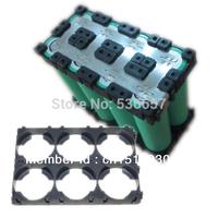 Аксессуары для источников питания 0.2mm Nickel plate Pure Ni strip cell connector nickel sheet